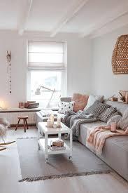 Homes Interior Designs Best 25 Home Interior Design Ideas That You Will Like On 4514 by uwakikaiketsu.us