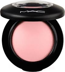 <b>MAC</b> Mineralize Blush - Baked Blush | Ulta Beauty