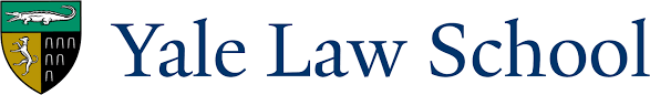 Image result for yale university law school