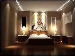 interior design job search sites design jobs from home design inspiration interior design jobs from