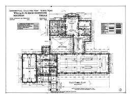 thumbnail architecture drawing floor plans