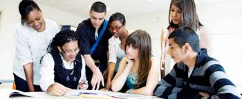 essay sample on importance of education essay search