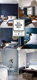 Light Blue Paint Colors Bedroom 17 Best Ideas About Light Blue Bedrooms On Pinterest Black Crown