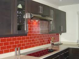 red brick tiles
