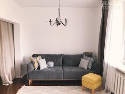 Купить <b>прямой диван</b> в Минске: каталог с ценами и фото.