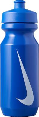 <b>Бутылка для воды Nike</b> Big Mouth Bottle 2.0 22 OZ, N.000.0042 ...