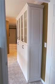 beyond closets atlanta closet hallway cabinet right side yosemite home decor home decore atlanta closet home office