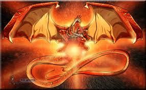 Image result for antares red dragon