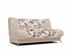 <b>Распродажа диванов</b> в Москве, купить <b>диван недорого</b> на ...