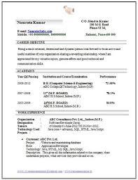 computer engineering resume sample   uhpy is resume in you sample computer engineering resume easy samples
