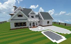 house design all your house building ideas and designs in one place beautiful build home
