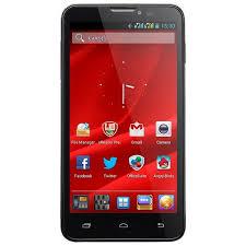 ᐅ <b>Prestigio MultiPhone</b> 5300 DUO отзывы — 51 честных отзыва ...