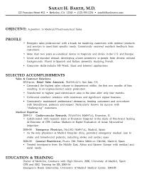 chronological resume example medical pharmaceutical sales format of chronological resume