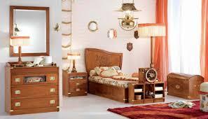 bedroom unique lantern pendant lamp with wooden kids bedroom furniture set plus red lined fur boys bedroom furniture set