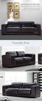 Moroccan Living Room Sets Moroccan Living Room In Usa Moroccan Living Room In Usa Suppliers