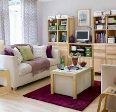 room ideas small spaces decorating: best interior design for small spaces living room for your home design furniture decorating with interior