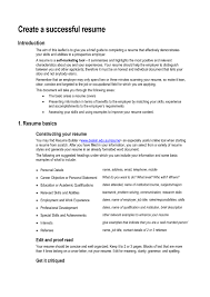 the resume skill and abilities examples resume skill and abilities photo sample skills and abilities in resume images nice resume skill and abilities examples