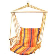 <b>Гамак</b>-кресло <b>Greenhouse</b> 20DF93, 115 х 55 х 60 см - купите по ...