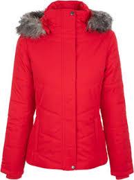 Женские спортивные <b>куртки Columbia</b> — купить на Яндекс.Маркете