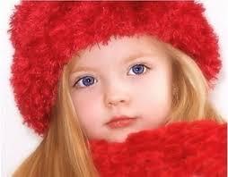 صور اطفال images?q=tbn:ANd9GcT