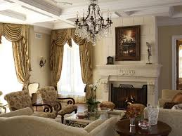 curtains for formal living room awesome formal living room curtain ideas qj