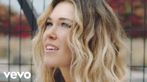 Rachel Platten - <b>Broken Glass</b> (Official Music Video) - YouTube