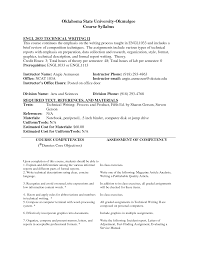 sample report essay sample essay reportexample essay report example of a report essay