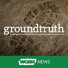 GroundTruth