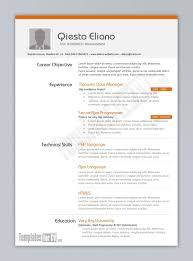 resume maker cover letter cipanewsletter cover letter microsoft resume maker microsoft resume maker