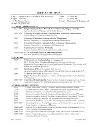 business management resume info business management resume s management lewesmr