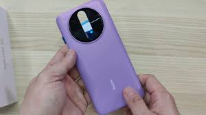 <b>Redmi K30</b> 4G / 5G <b>Original</b> Case Review - YouTube