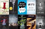 New York Times Bestsellers - May 31, 2015 - [Fiction & Non-Fiction] (69books)