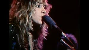 <b>Fleetwood Mac</b> - Dreams (Official Music Video) - YouTube