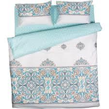 <b>Комплекты постельного белья</b> в Уфе – купите в интернет ...