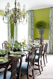 Dining Room Decoration 78 Best Dining Room Decorating Ideas And Pictures