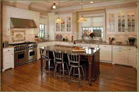 dining room table plans shiny: kitchen cabinets wholesale amazing kitchen cabinets nyc cheap home design ideas and kitchen cabinets wholesale
