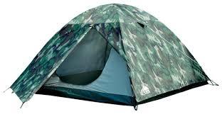<b>Палатка TREK PLANET Alaska</b> 4 — купить по выгодной цене на ...