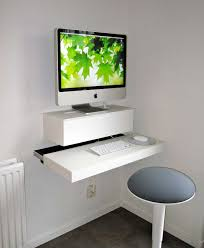 ikea white picture wallpapers home design mac with corner floating white and monitors also gray rounds cheap office furniture ikea