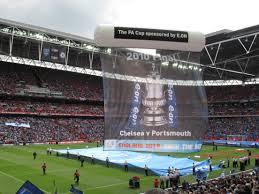 2010 FA Cup Final
