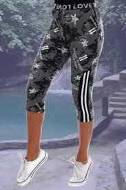 Женские трикотажные <b>бриджи</b> и <b>шорты</b> - купить из Иваново в ...