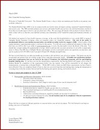 essay writing an admission essay nursing school nursing school essay essay nursing school writing an admission essay nursing school