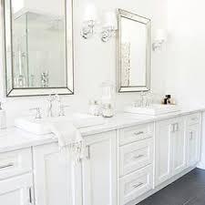 idea beveled bathroom mirror cool design ideas beveled bathroom vanity mirror tilt oval mirrors ove