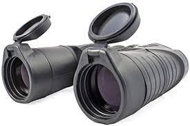 Yukon Advanced Optics 10x50WA Pro Binocular ... - Amazon.com