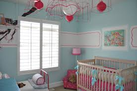 baby girl room ideas decorating baby girl furniture ideas