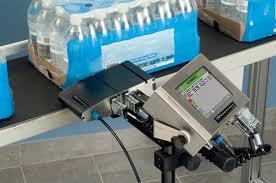 Large <b>Character</b> InkJet Printers for Porous, Non-Porous Surfaces ...