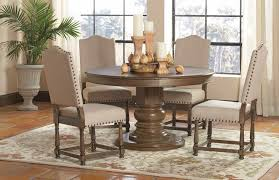 dining table parson chairs interior:  cr