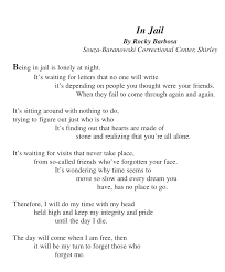 True Love Quotes: Love Poems Husband In Prison