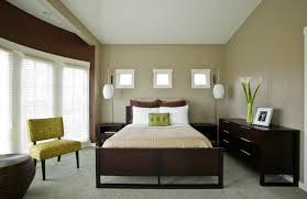 bedroom decorating ideas with black furniture bedroom decor with black furniture