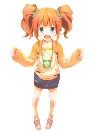 Resultado de imagem para Brushes anime kawaii