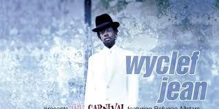 <b>Wyclef Jean</b>: The <b>Carnival</b> Album Review | Pitchfork